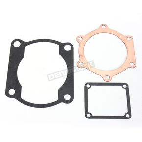 Cometic Top End Gasket Kit - C7138
