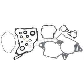 Cometic Bottom End Gasket Kit - C7181BE