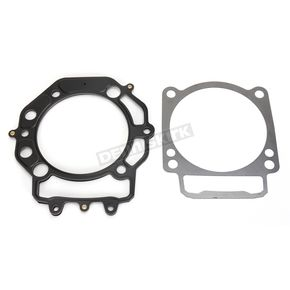 Cometic Top End Gasket Kit - C7209