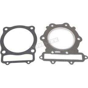 Cometic Top End Gasket Kit - C7238