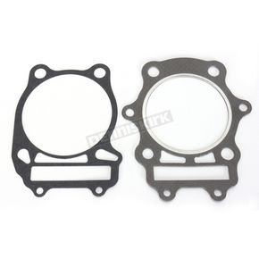 Cometic Top End Gasket Kit - C7264