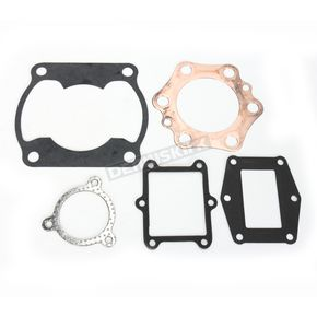Cometic Top End Gasket Kit - C7278