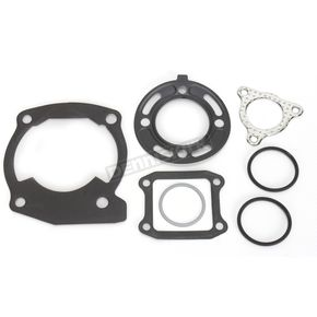 Cometic Top End Gasket Kit - C7305