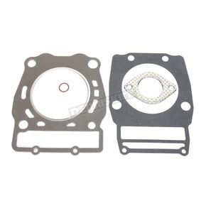 Cometic Top End Gasket Kit - C7311