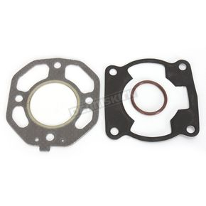 Cometic Top End Gasket Kit - C7318
