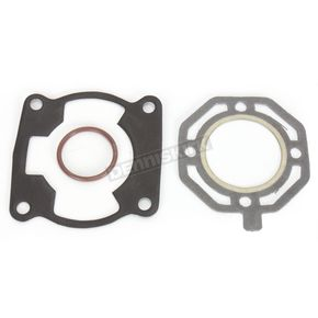 Cometic Top End Gasket Kit - C7319