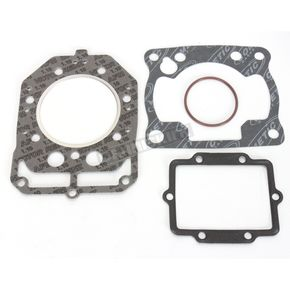 Cometic Top End Gasket Kit - C7322