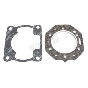 Cometic Top End Gasket Kit - C7326