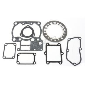 Cometic Top End Gasket Kit - C7327