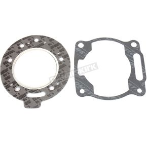 Cometic Top End Gasket Kit - C7330