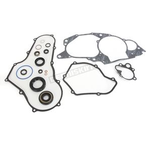 Cometic Bottom End Gasket Kit - C7349BE