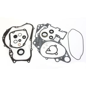 Cometic Bottom End Gasket Kit - C7508BE