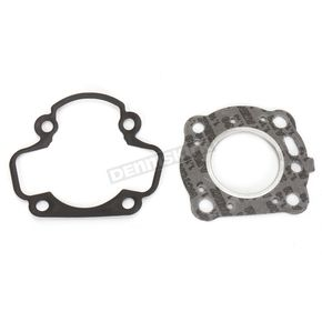 Cometic Top End Gasket Kit - C7605
