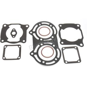 Cometic Top End Gasket Kit - C7710