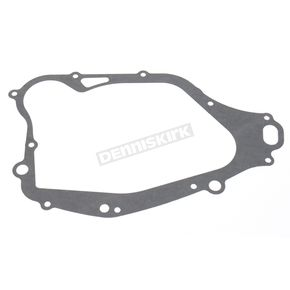 Cometic Clutch Cover Gasket - C7719