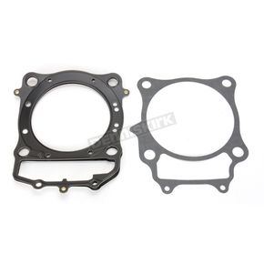Cometic Top End Gasket Kit - C7753