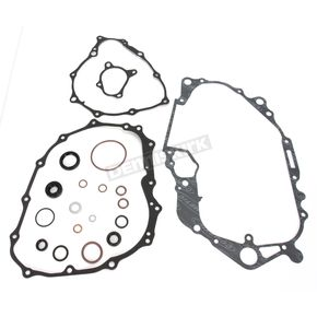 Cometic Bottom End Gasket Kit - C7825BE