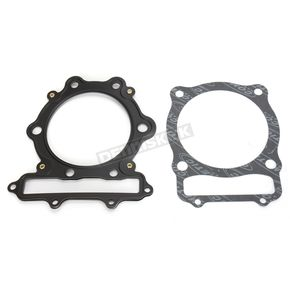 Cometic Top End Gasket Kit - C7829