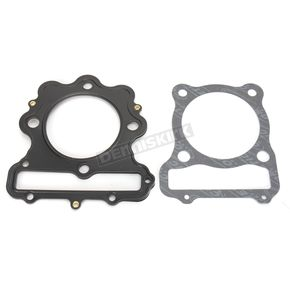 Cometic Top End Gasket Kit - C7893