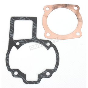Cometic Top End Gasket Kit - C7931