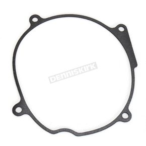 Cometic Magneto Cover Gasket - EC082063N