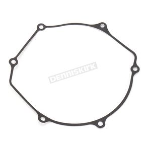 Cometic Clutch Cover Gasket - EC1018032AFM