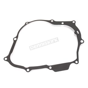 Cometic Clutch Cover Gasket - EC1074018AFM