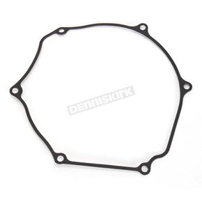 Cometic Clutch Cover Gasket - EC1249032AFM