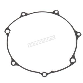 Cometic Clutch Cover Gasket - EC1559032AFM