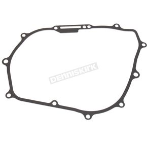 Cometic Clutch Cover Gasket - EC424032AFM