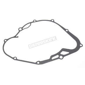 Cometic Clutch Cover Gasket - EC465031F