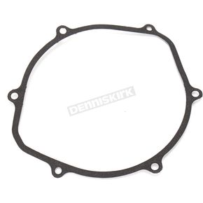 Cometic Clutch Cover Gasket - EC765060AFM