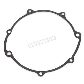 Cometic Clutch Cover Gasket - EC789032AFM