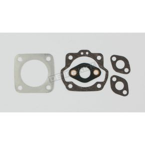 Vesrah Top End Gasket Set - VG792