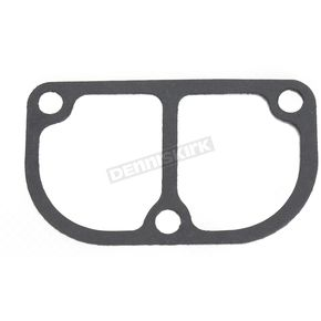 Cometic Valve Cover Gasket - VC027031F