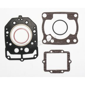 Vesrah Top End Gasket Set - VG8002