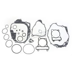 Moose Complete Gasket Kit - 0934-4578