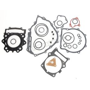 Moose Complete Gasket Kit - 0934-4581