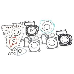 Moose Complete Gasket Kit - 0934-4582