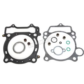 Moose Top End Gasket Kit - 0934-4583