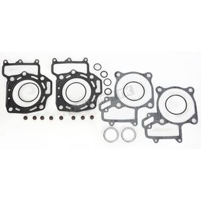 Moose Top End Gasket Kit - 0934-4585