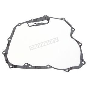 Moose Clutch Cover Gasket - 0934-4591