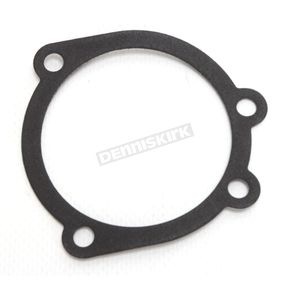 Foamet Air Cleaner Backing Plate Gasket - JGI-29059-88-F