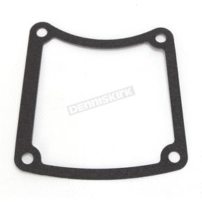 Genuine James Foamet Inspection Cover Gasket - JGI-34906-85-F
