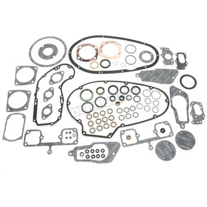 Cometic Complete EST Engine Gasket Kit - C9045F