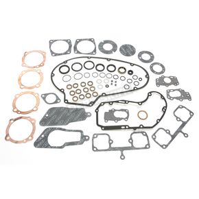 Cometic Complete EST Engine Gasket Kit - C9047F