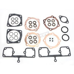 Cometic EST Top End Gasket Kit - C9103
