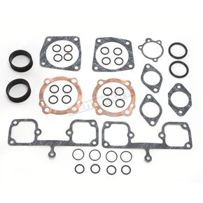 Cometic EST Top End Gasket Kit - C9116