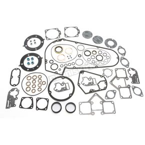 Cometic Complete EST Engine Gasket Kit - C9154