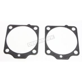Cometic Base Gasket - C9207